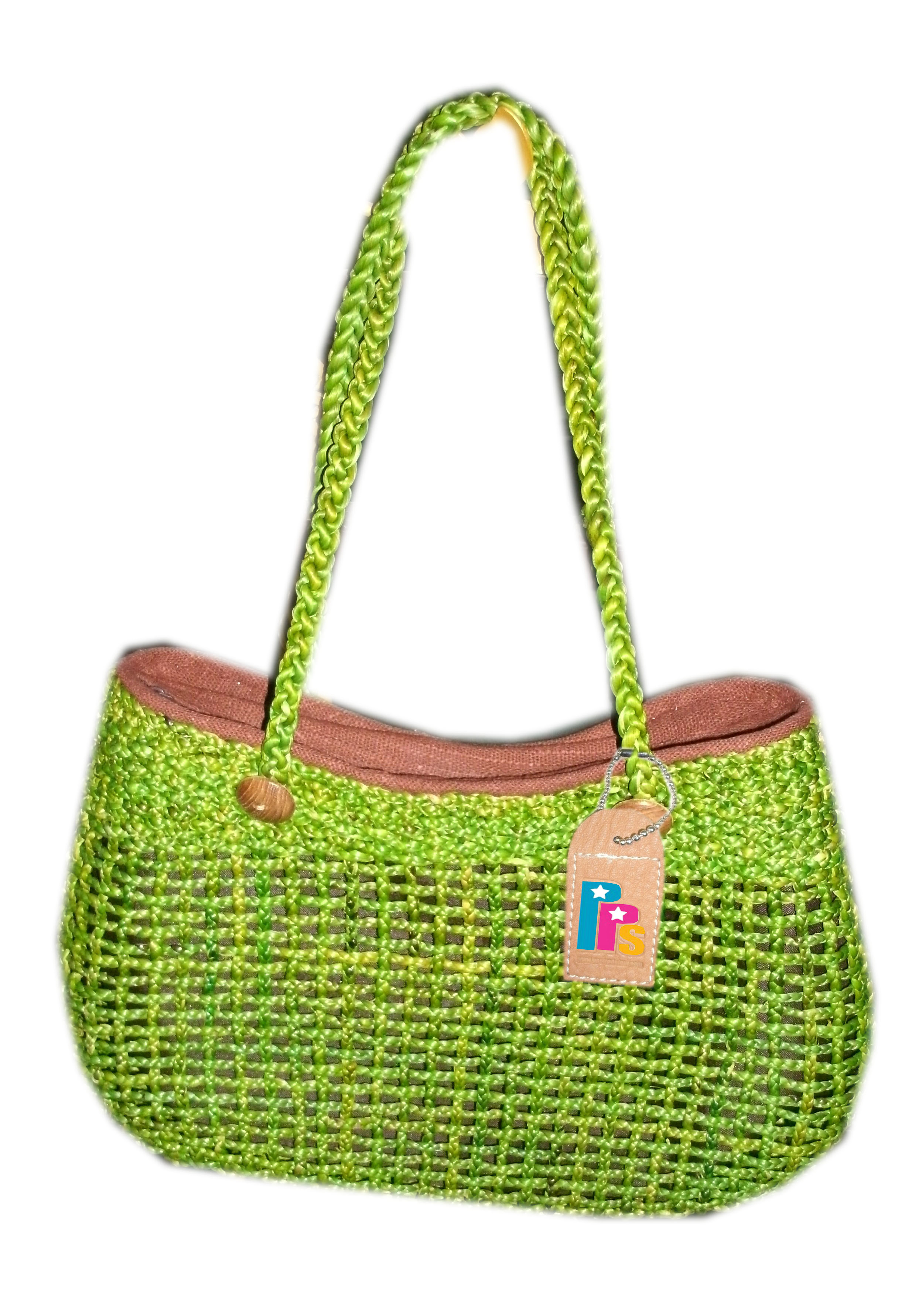 PPS-HyacinthBag1981