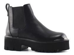 Chelsea women boots