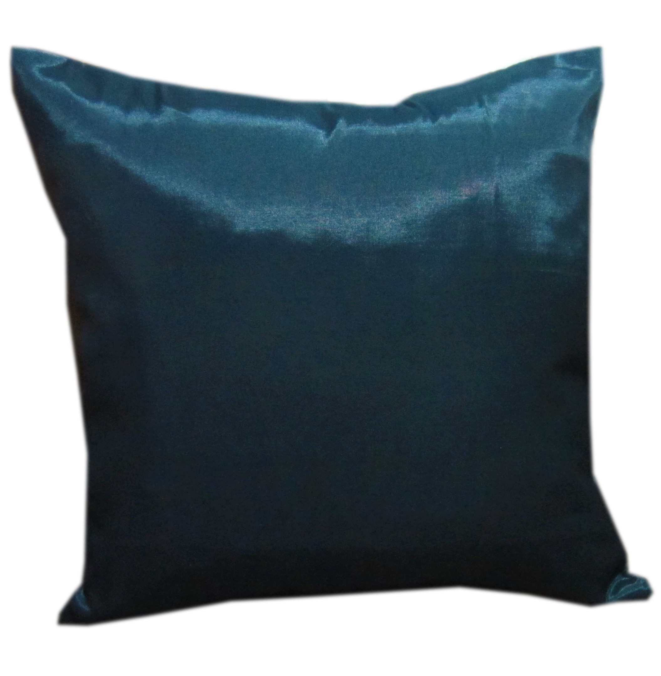 Cushion pillow case-BlueShining_0923