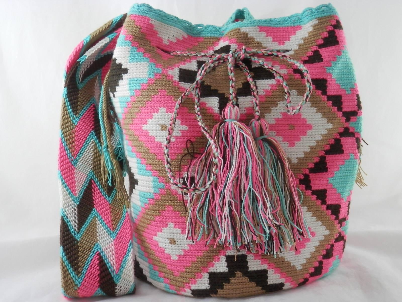 Wayuu Bag by PPS-IMG_8938