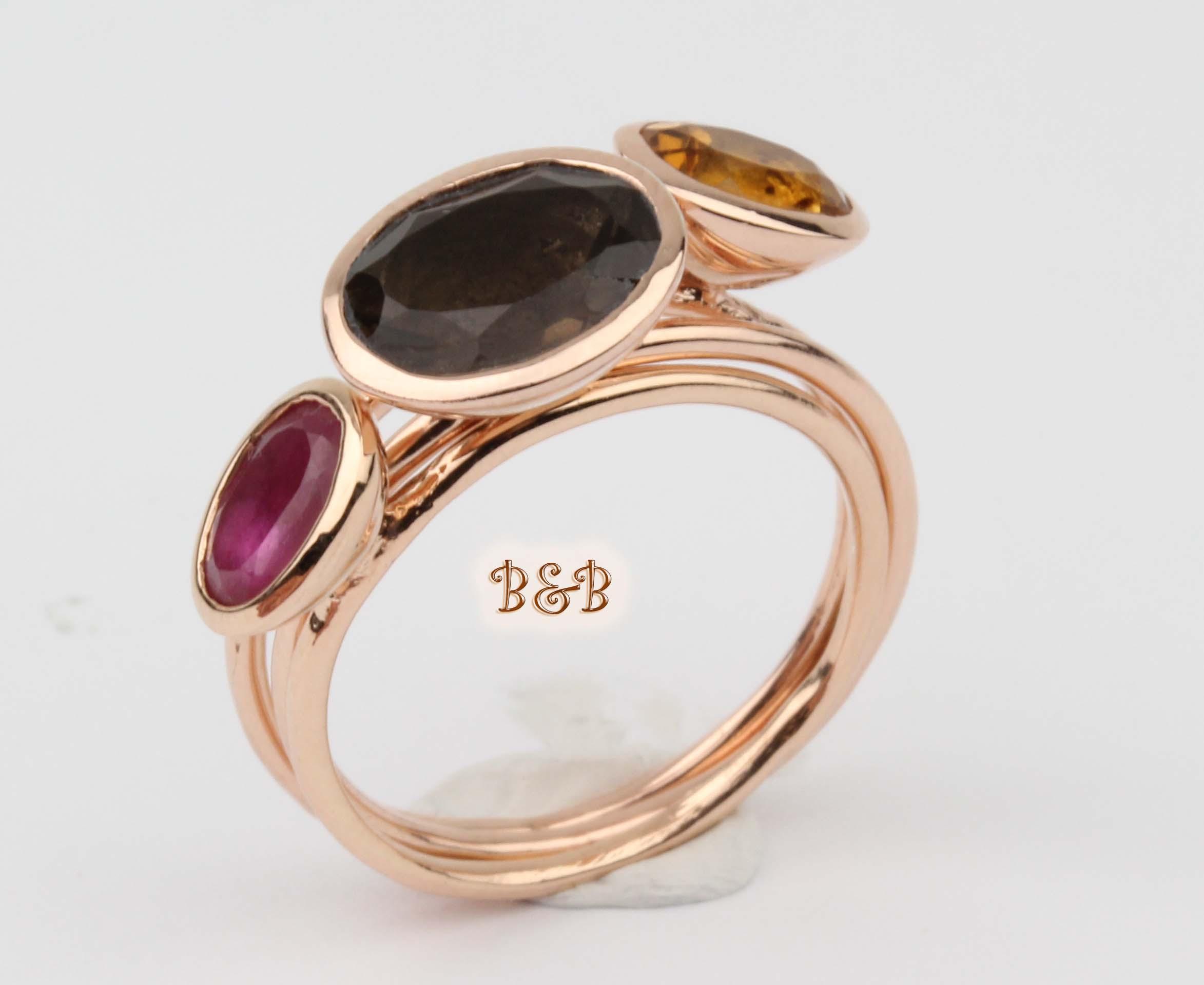 Silver ring_B&B_1871