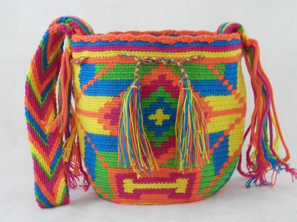 Wayuu Bag byPPS- IMG_9474