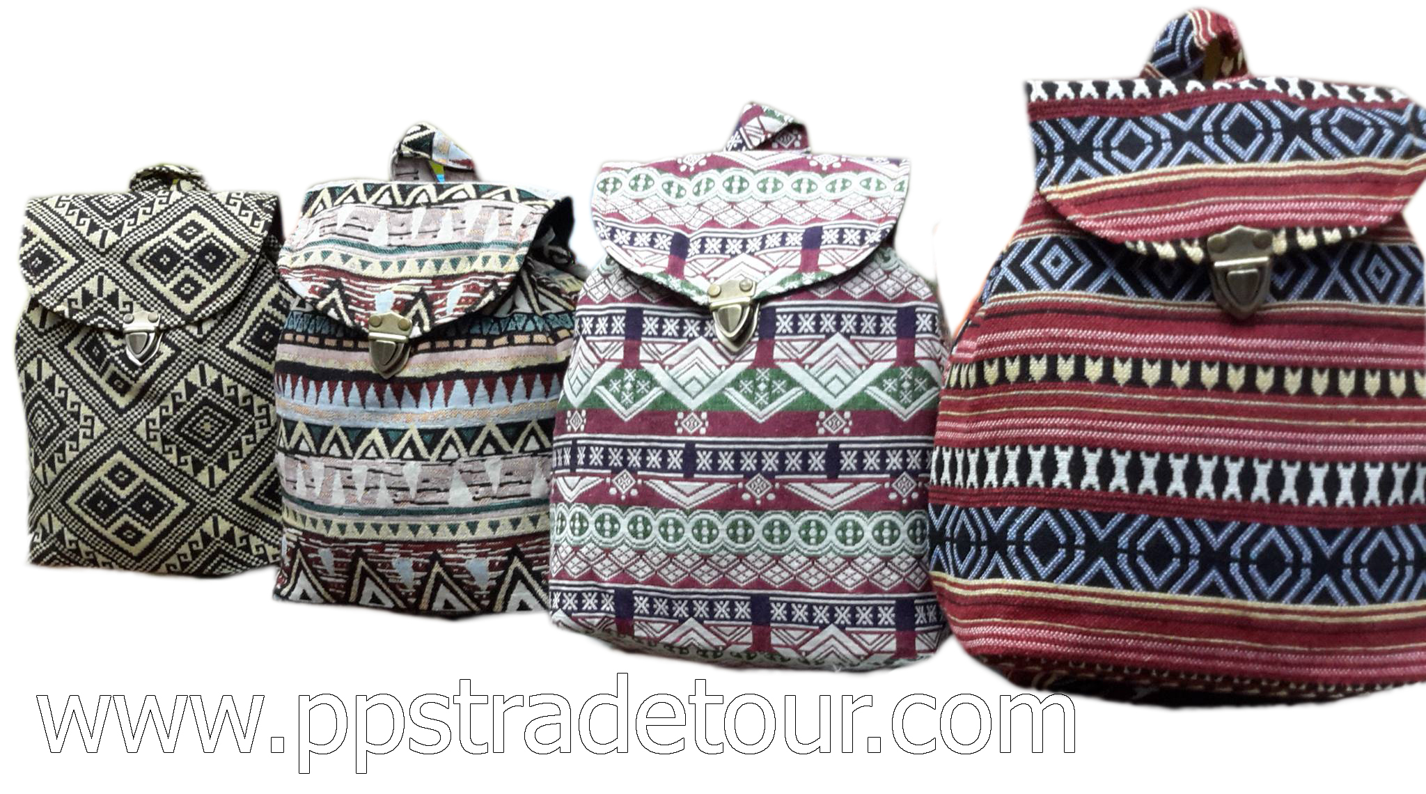 PPS-CottonBagPack1