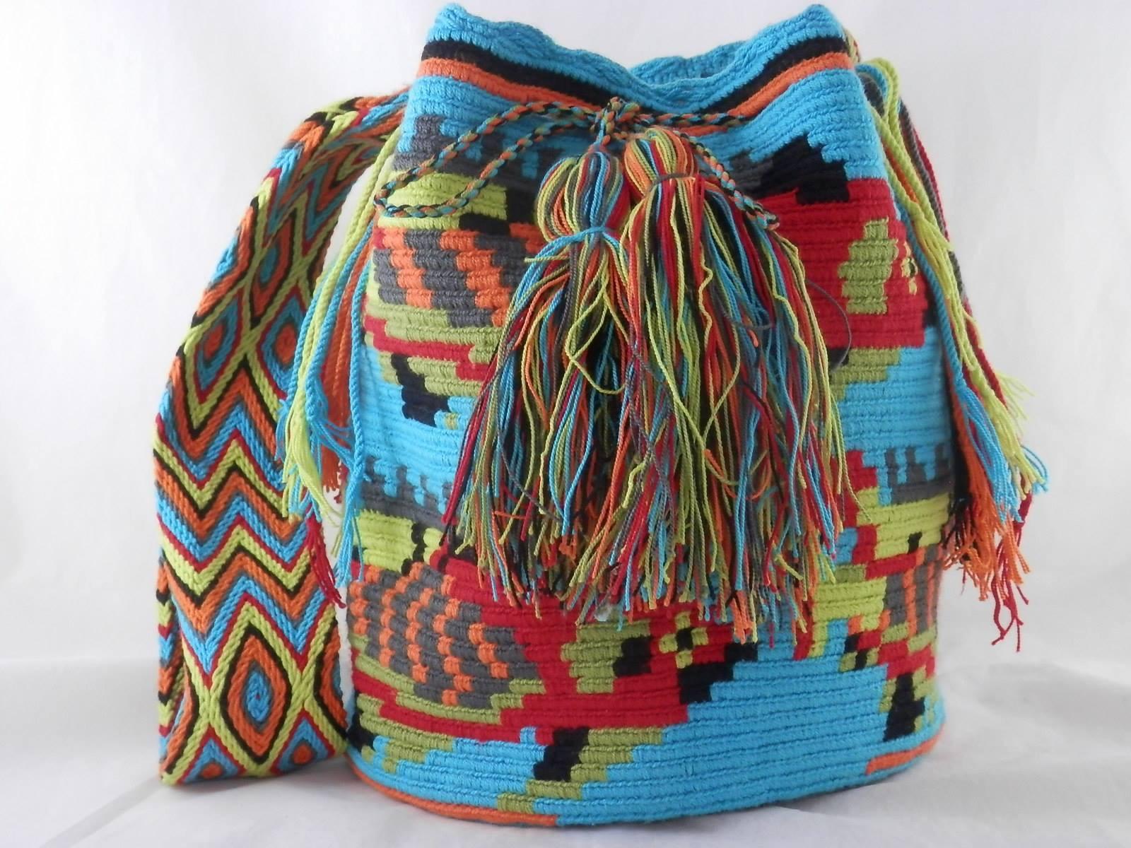 Wayuu Bag by PPS-IMG_9016