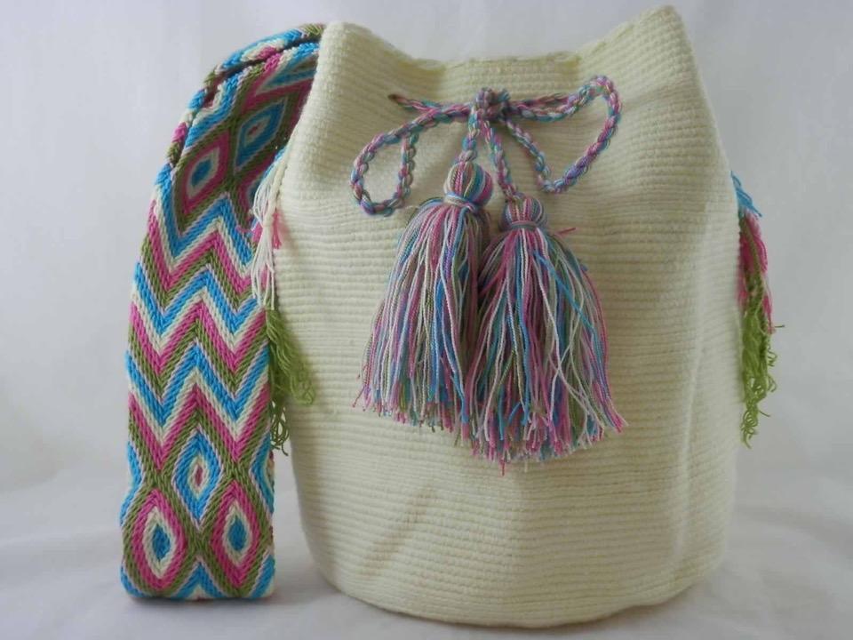 Wayuu Bag by PPS-IMG_9243
