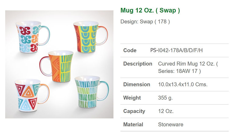 Ceramic Mug 12 Oz.- Swap.jpg
