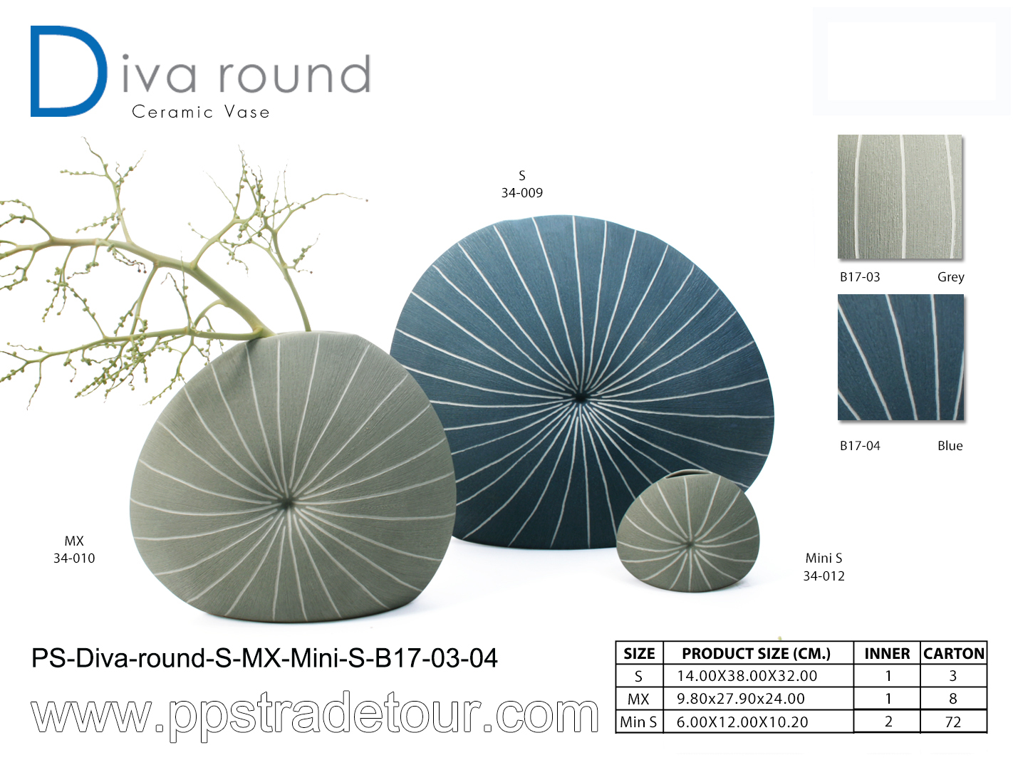 PSCV-Divaround-S-MX-Mini-S-B17-03-04