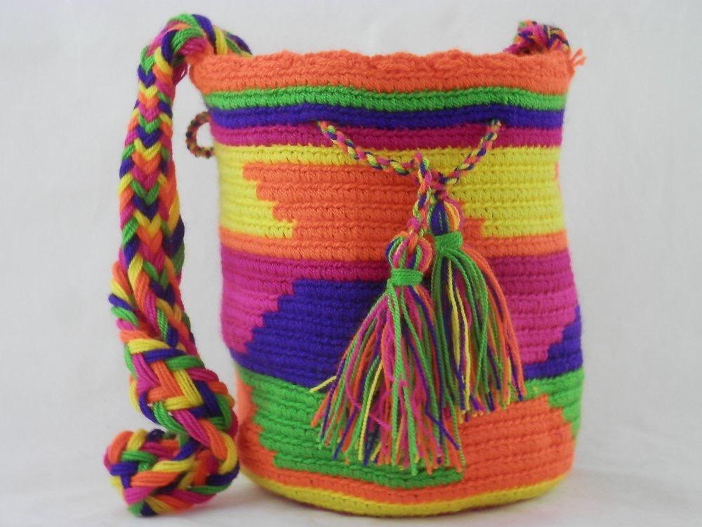 Wayuu Bag byPPS-IMG_9507