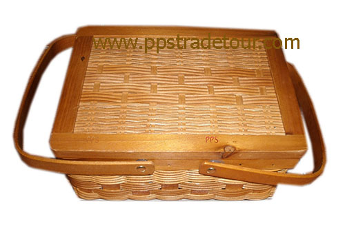 Rattan Storage-1929-1