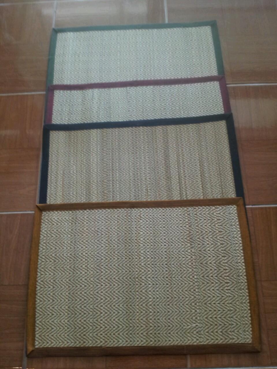 Plate mat-14