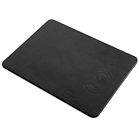 amazon top seller 2019 mobile phones Smart mouse pad WMP01 kc certificate wireless charger