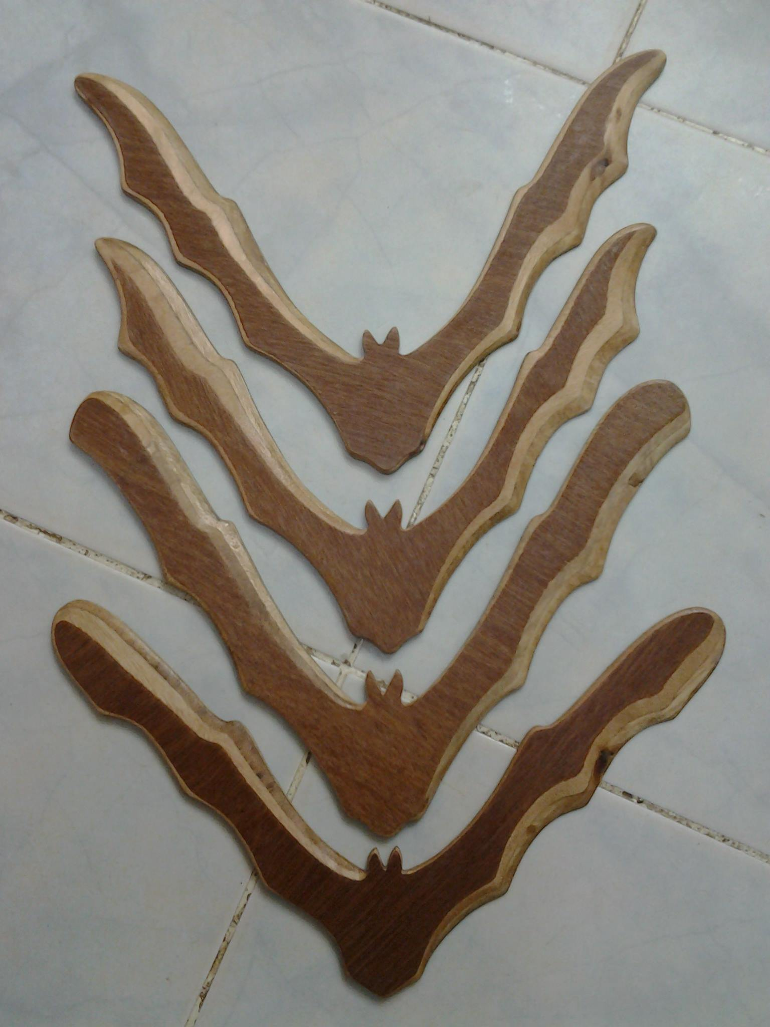 Boomerang-PMN-VBat12