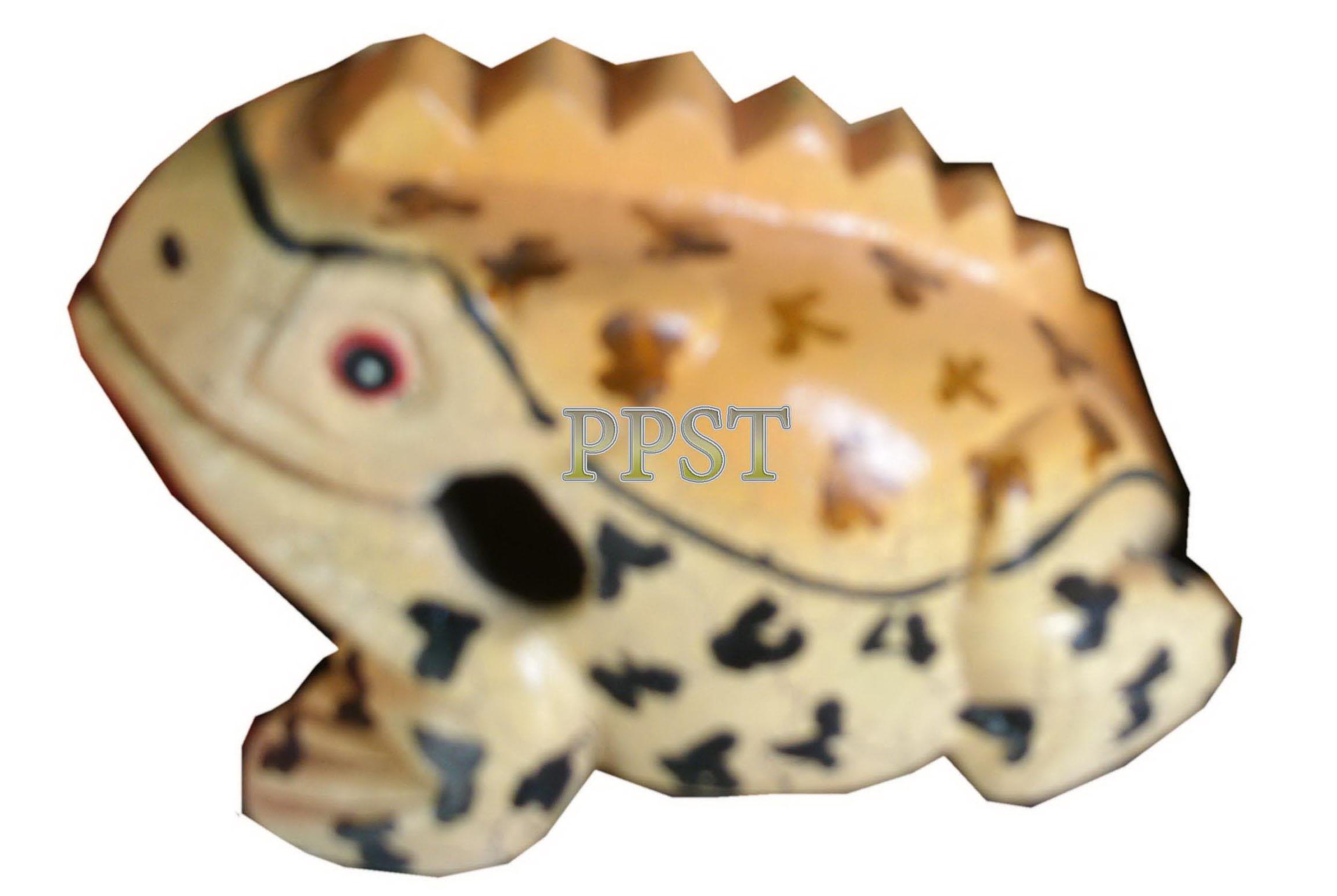 FrogFancyColorNo101