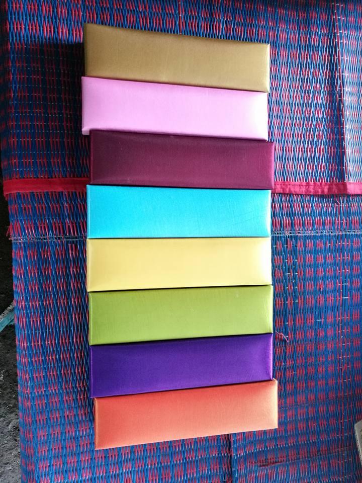 silk boxes-11