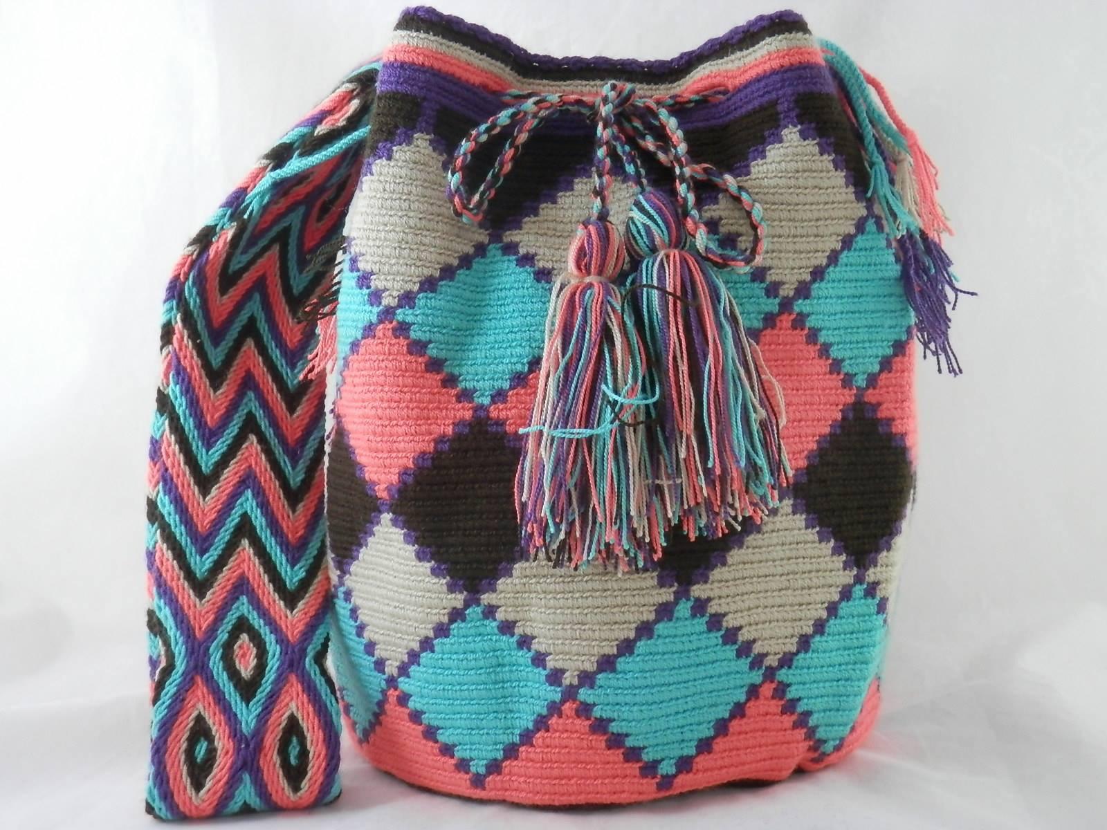 Wayuu Bag by PPS-IMG_8807