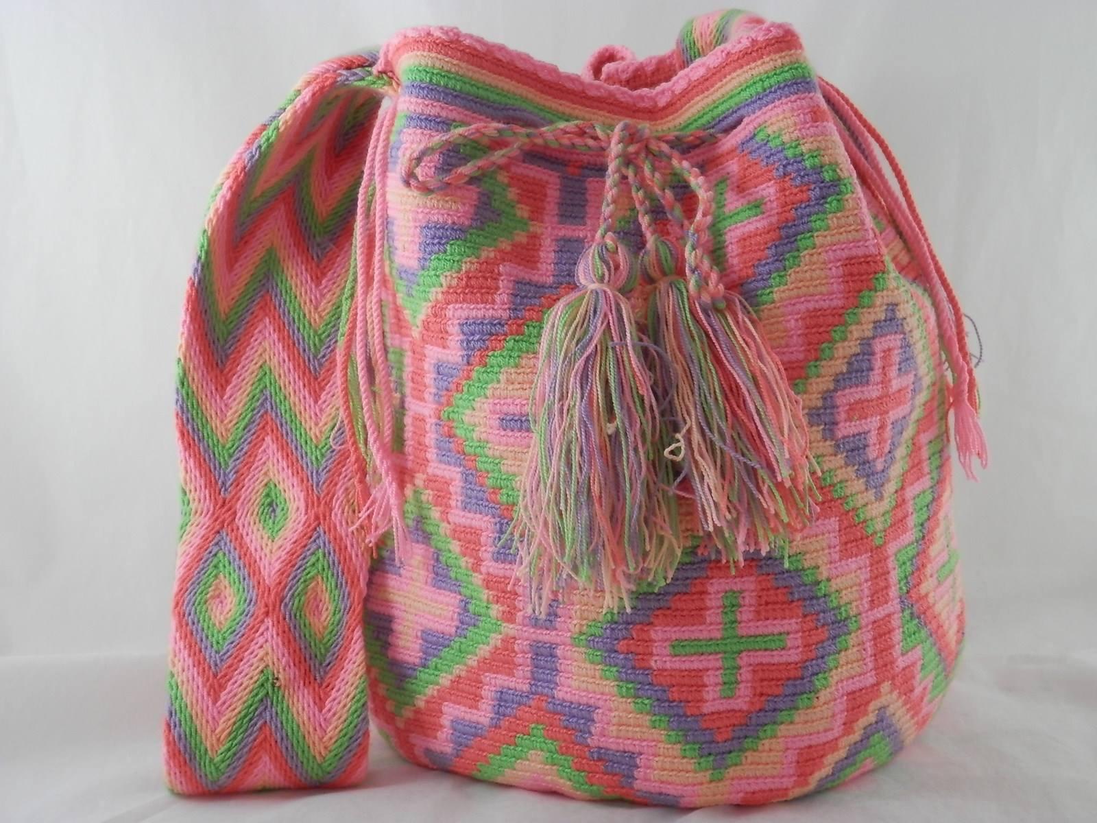 Wayuu Bag by PPS-IMG_9033