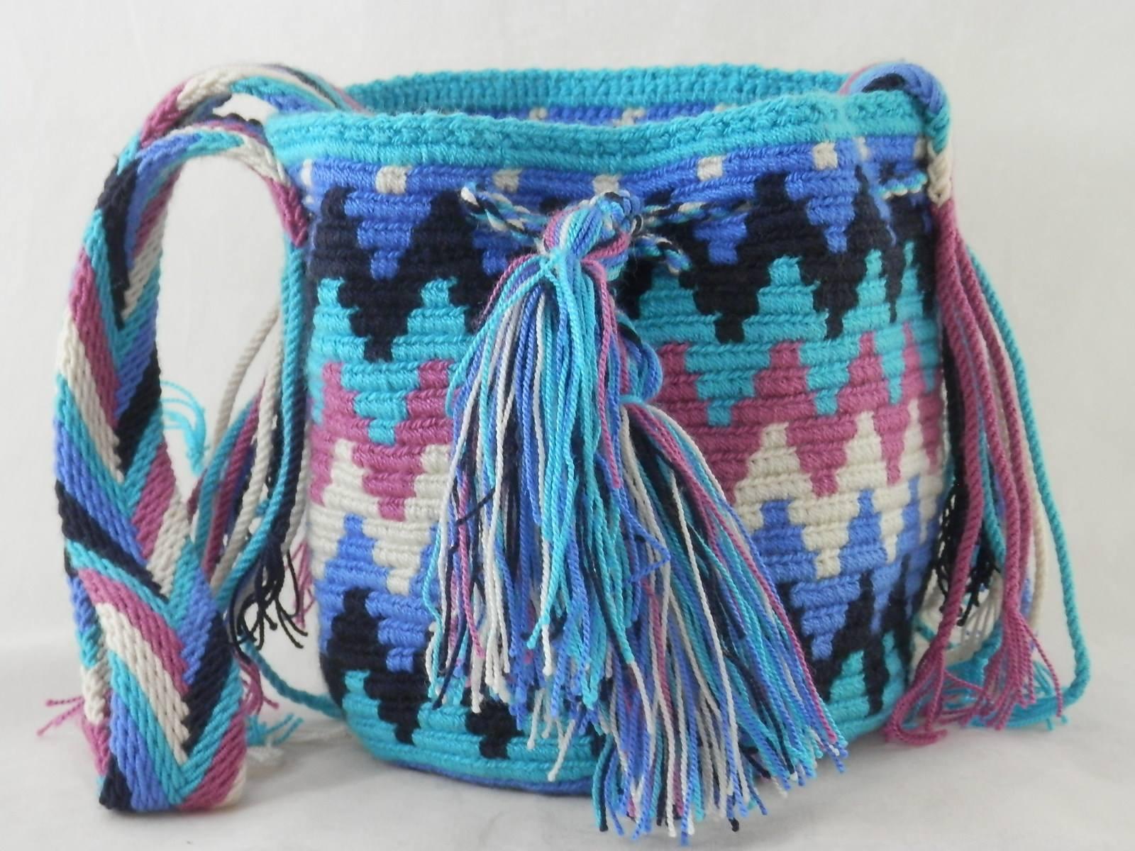 IWayuu Bag byPPS-MG_9482