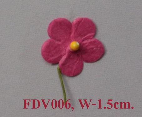 PS-DaisyFDV006