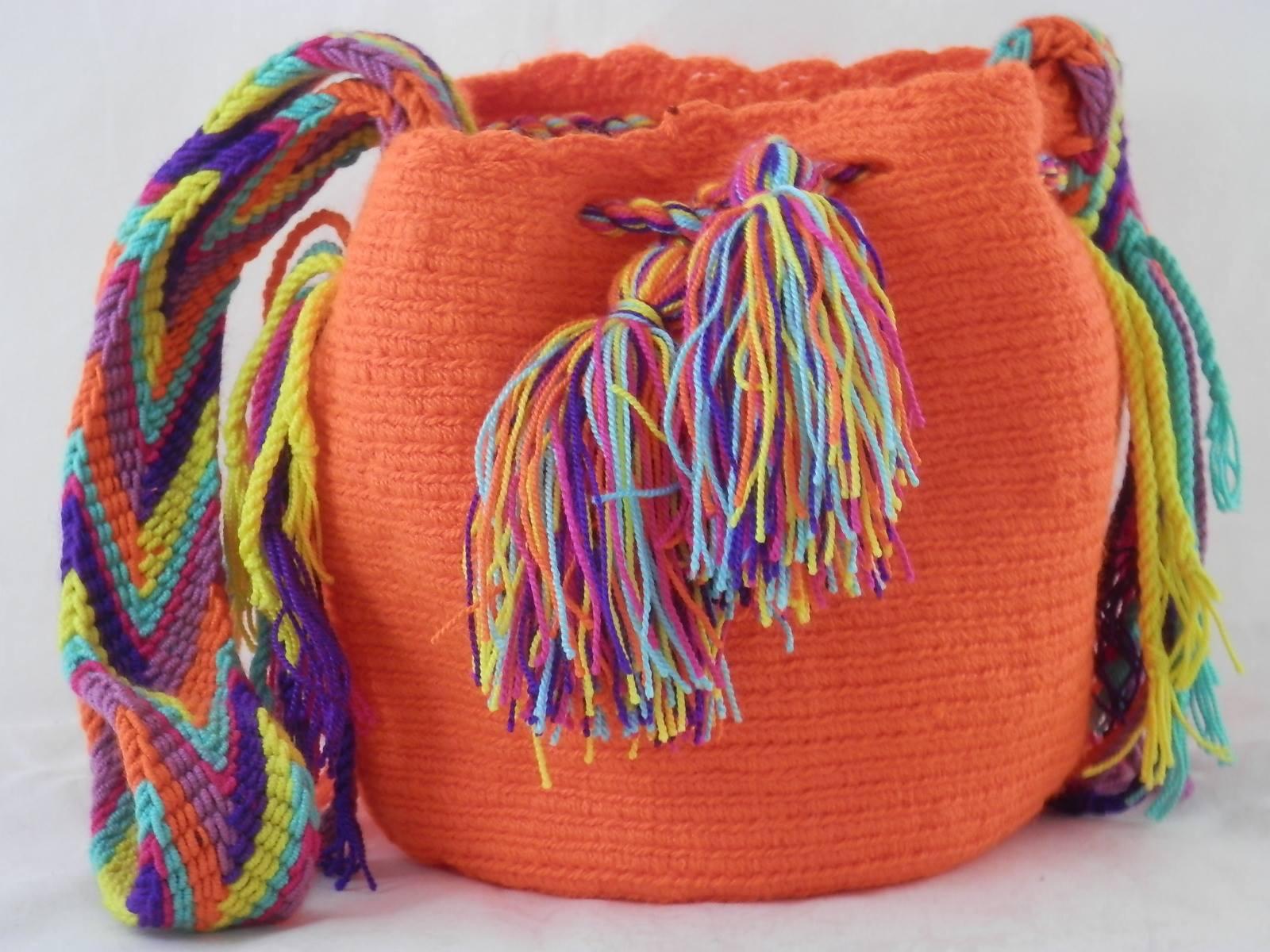 Wayuu Bag byPPS-IMG_9651