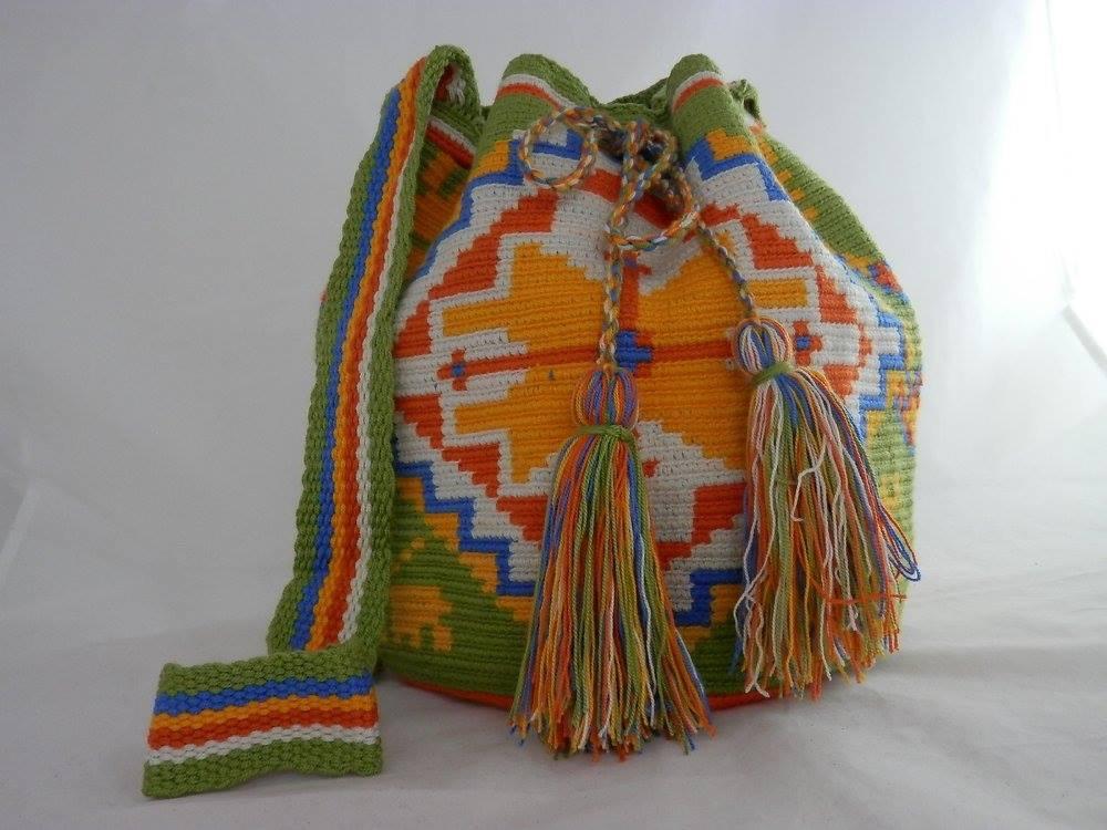 Wayuu Bag by PPS-IMG_0538
