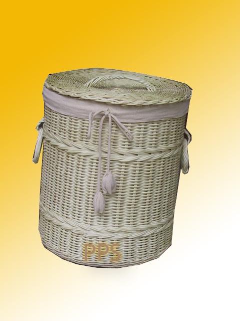 Rattan Basket-25