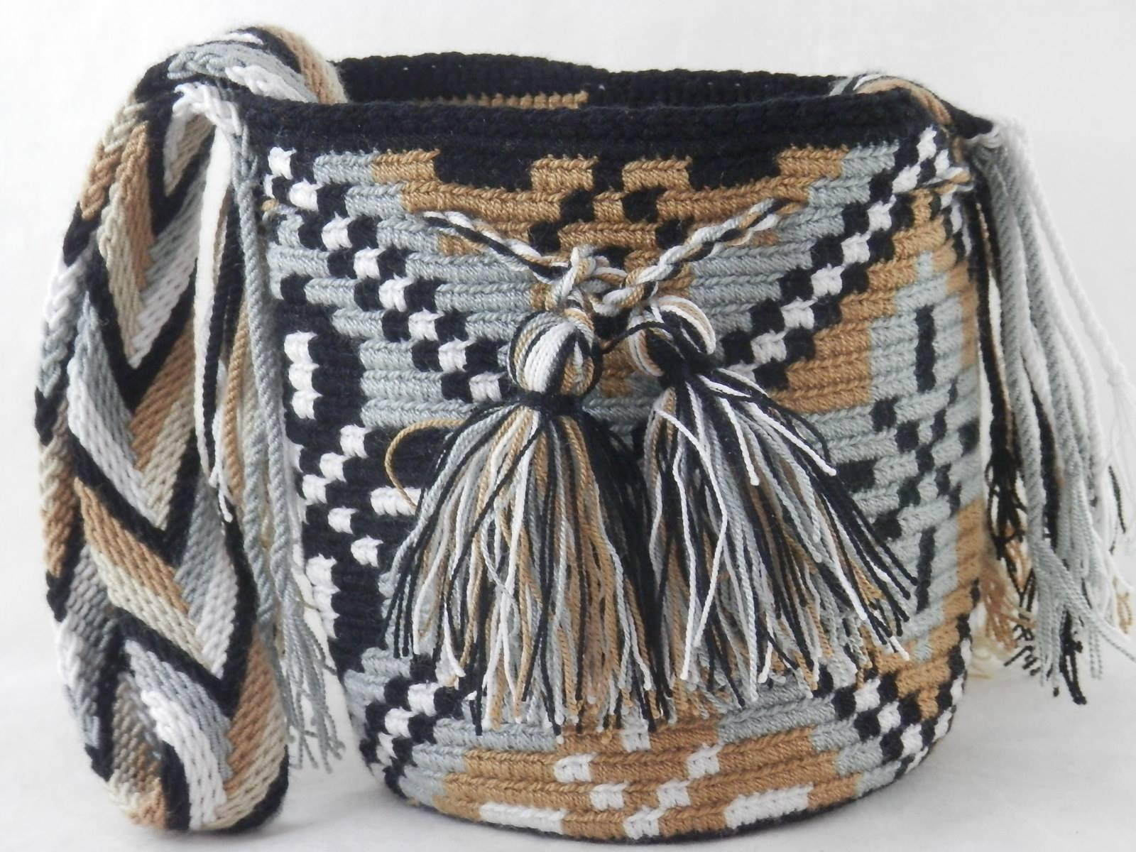 Wayuu Bag byPPS- IMG_9490