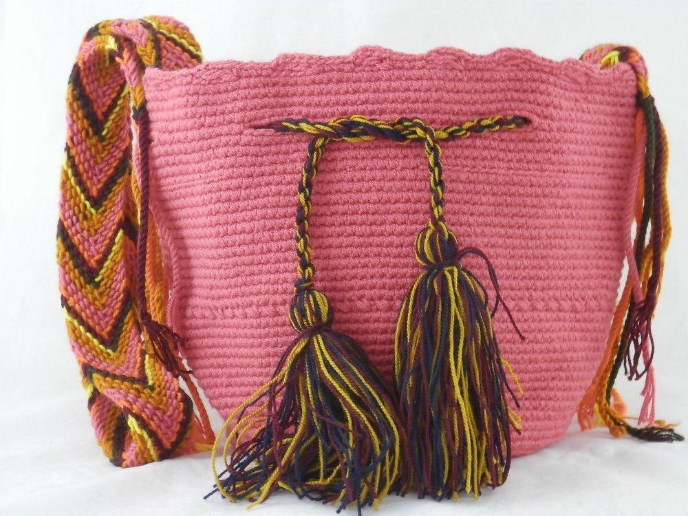 Wayuu Bag byPPS-IMG_9597