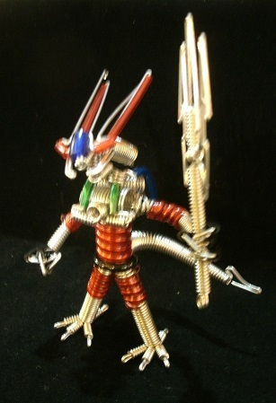 PPS-Wire Robot-20