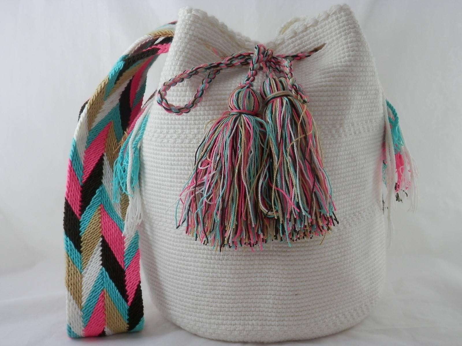 Wayuu Bag by PPS-IMG_9242