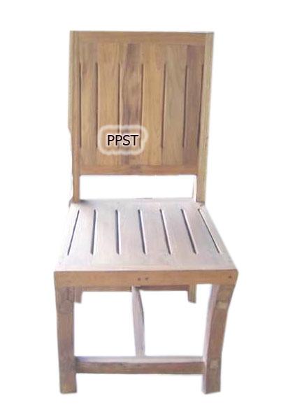 Antique Chair-sn081