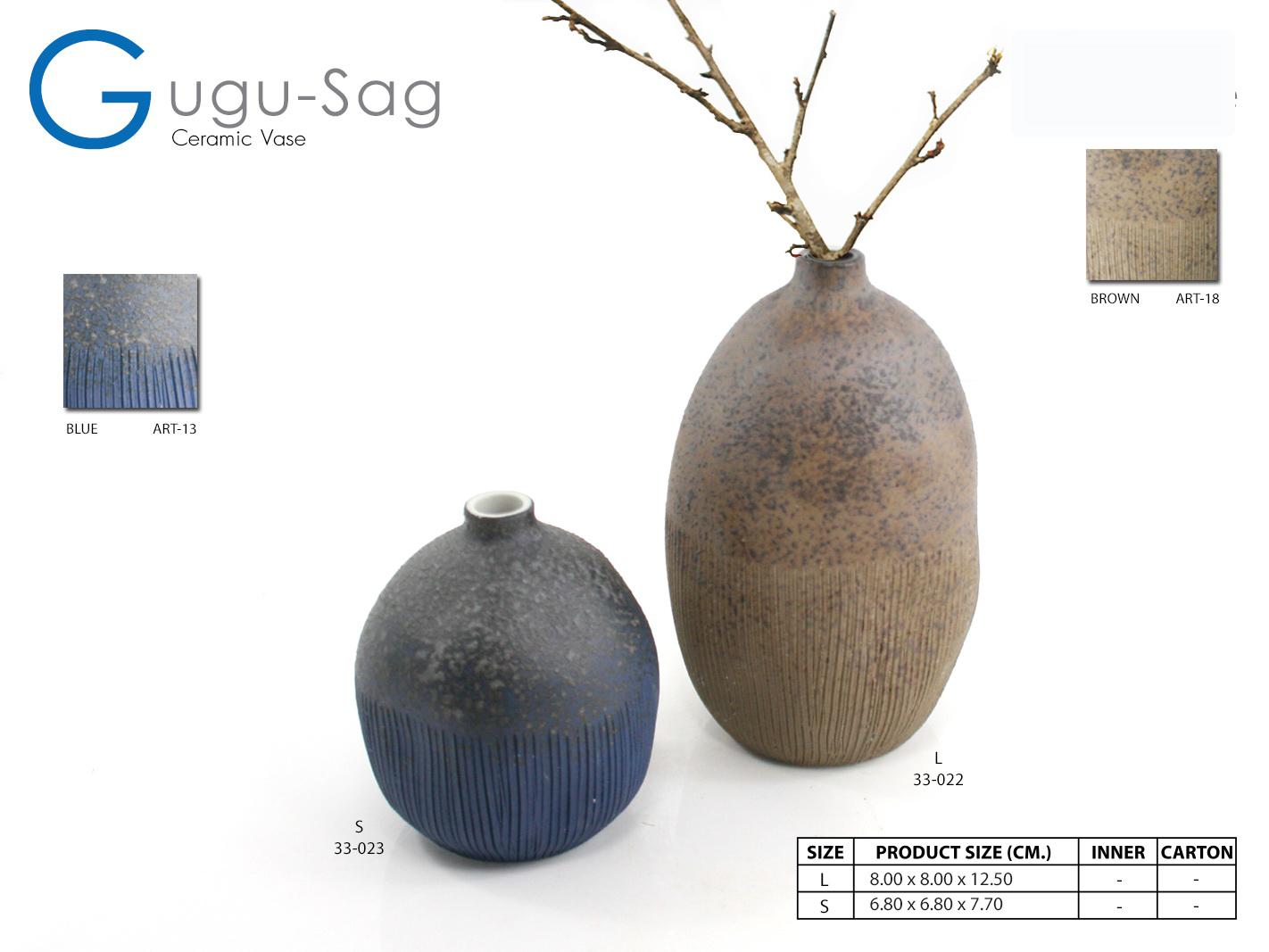 PSCV-Gugu-Sag-L-S-ART-13-18