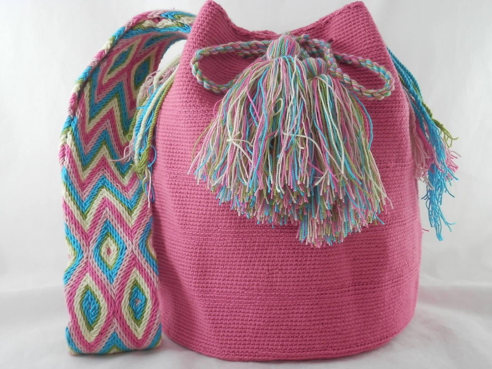 Wayuu Bag by PPS-IMG_9319