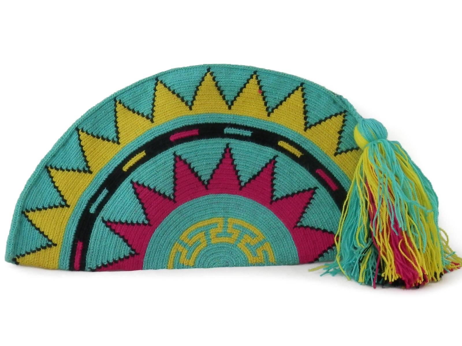Wayuu Clutch by PPS-IMG_0930