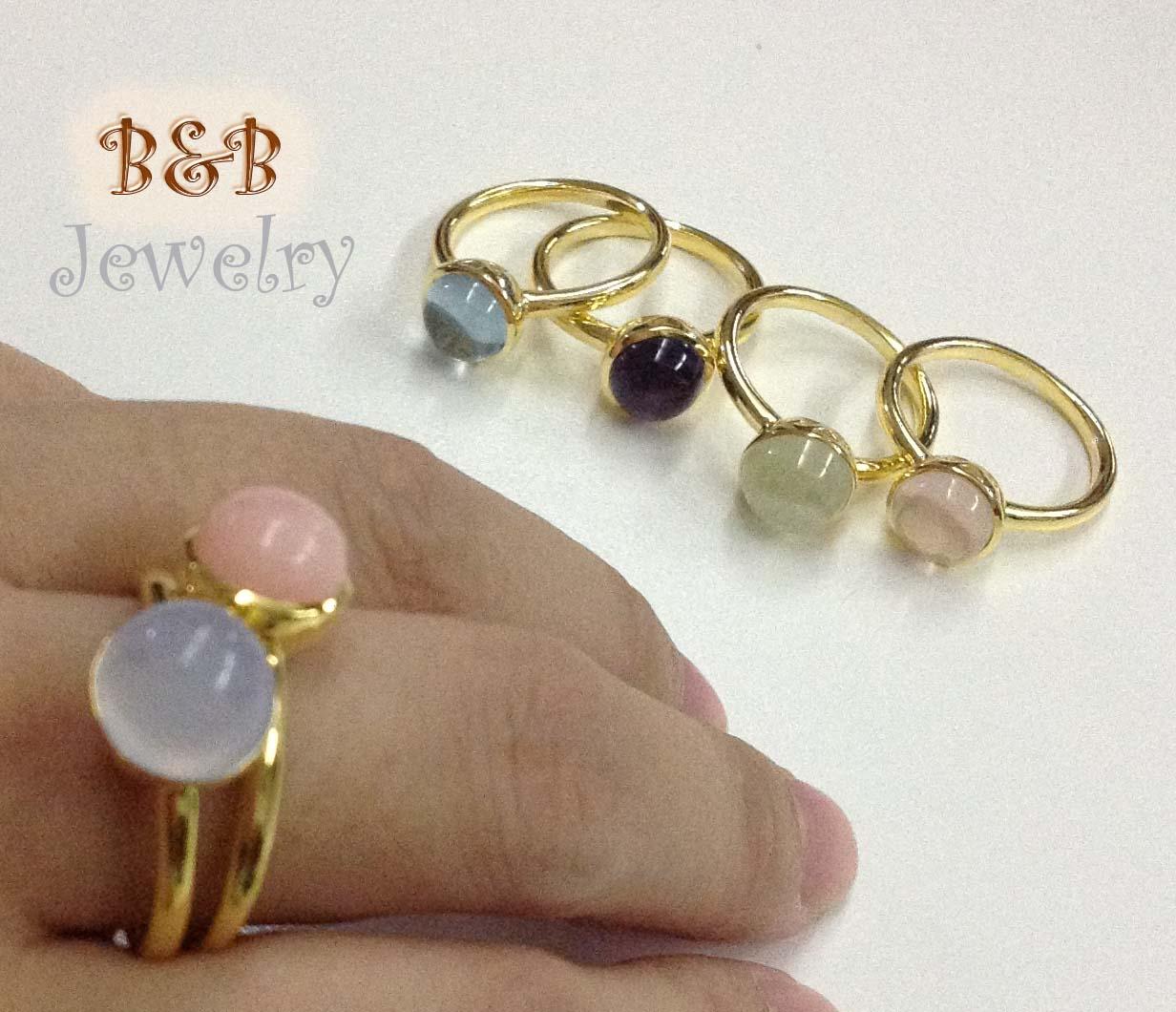 Silver ring_B&B_0549