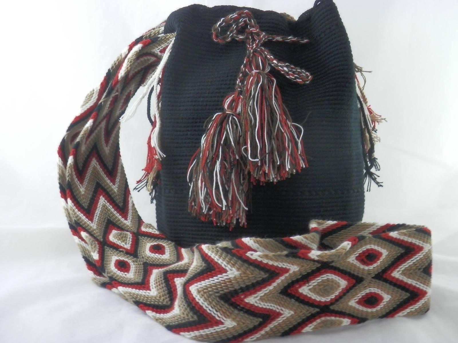 Wayuu Bag by PPS-IMG_9267