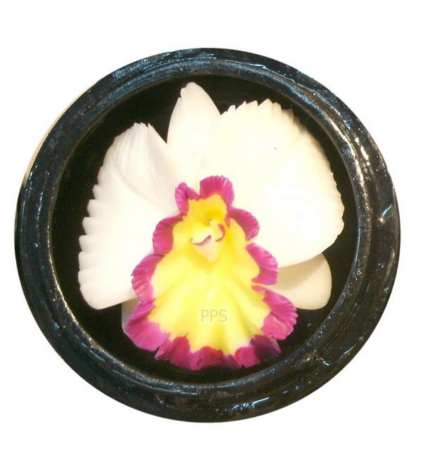 Soap Flower 047-1