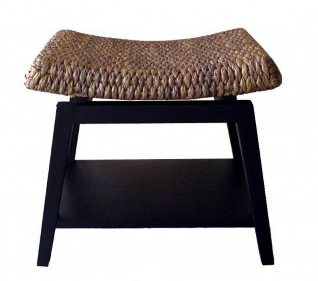 PS-RattanChair29-RC29