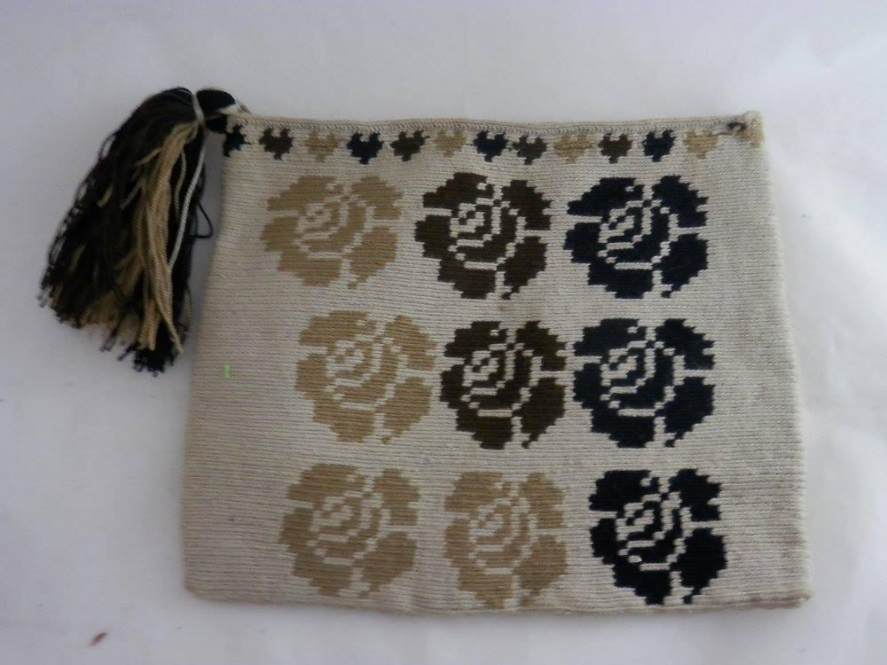 Wayuu Clutch by PPS-IMG_1029