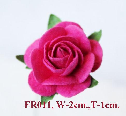 PS-RoseFR011