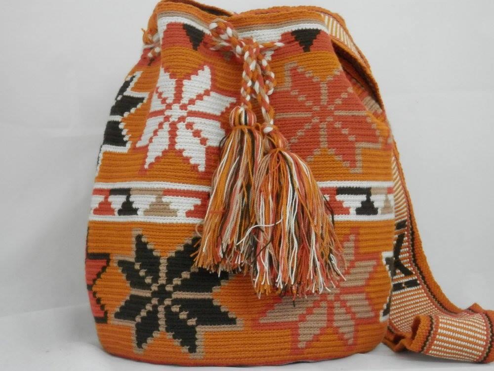 Wayuu Bag by PPS-IMG_0482