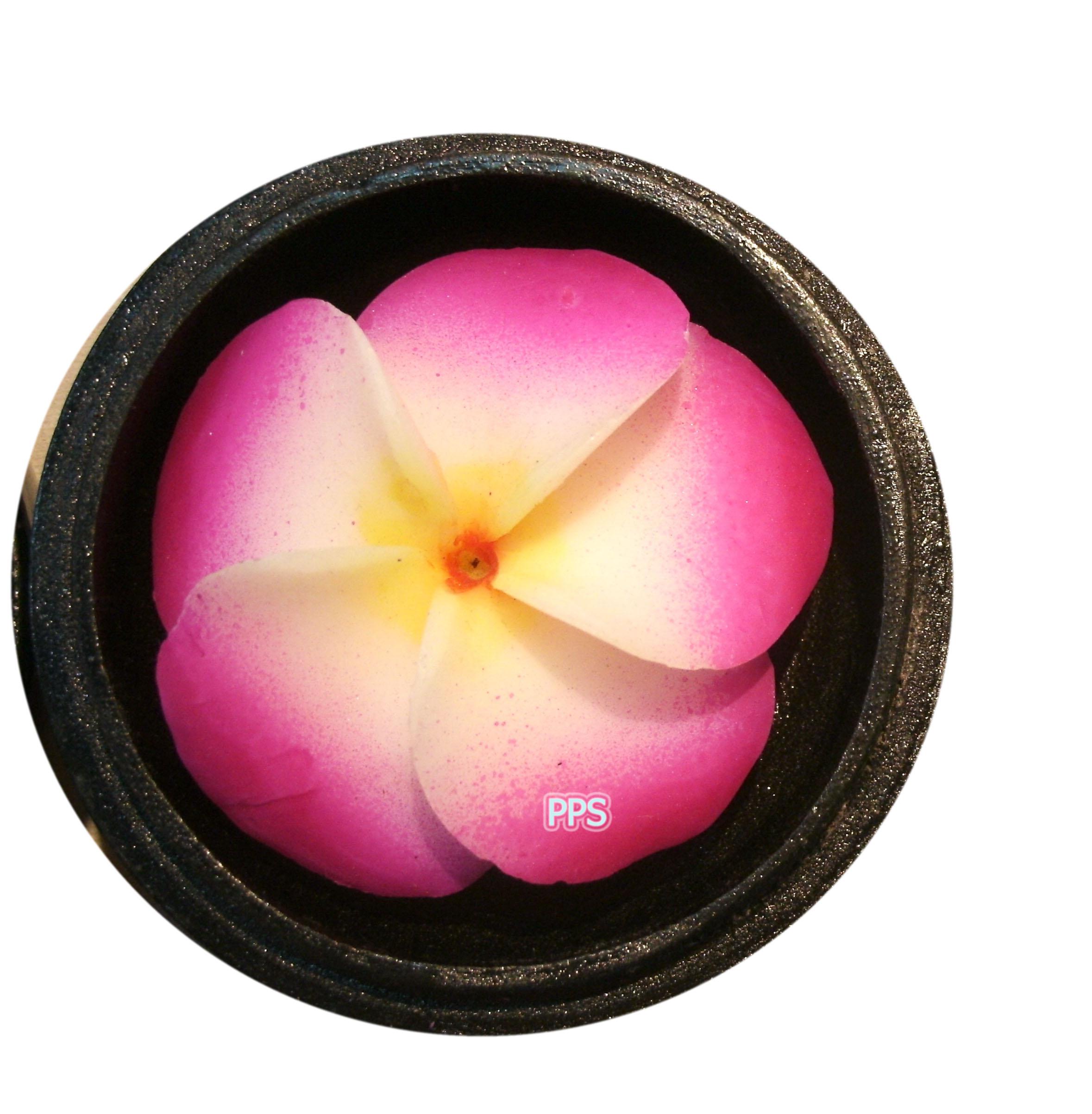 Soap Flower 48-1