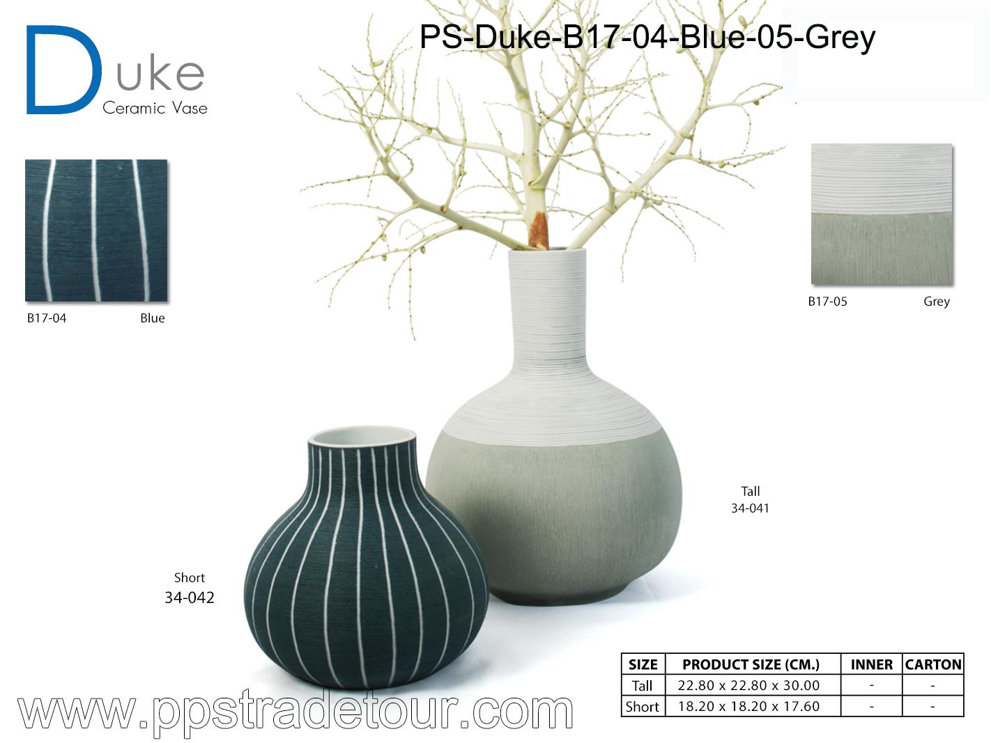 PSCV-Duke-B17-04-Blue-05-Grey