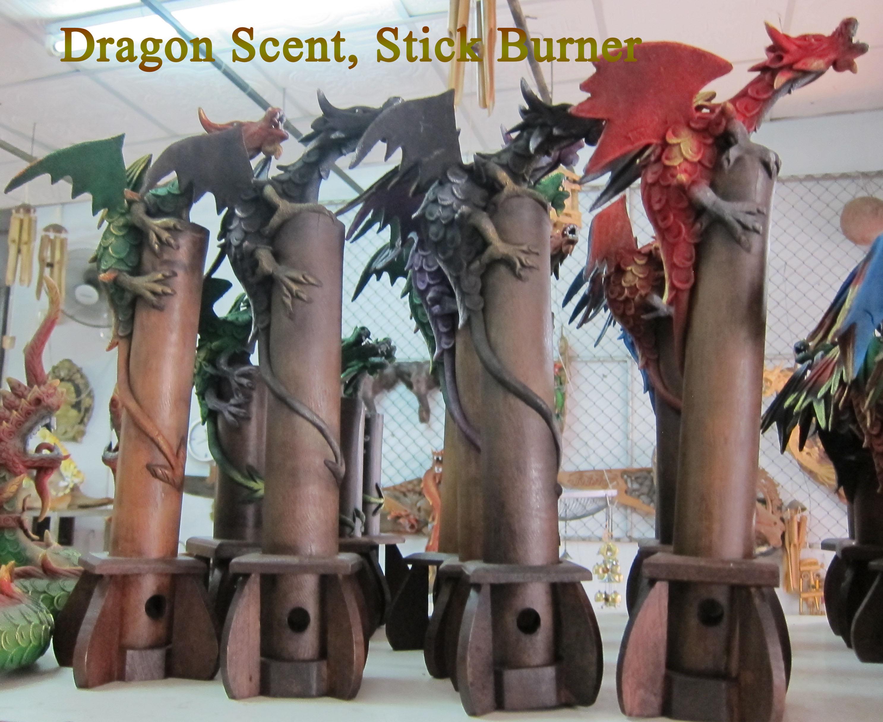 Dragon stick burner-IMG_2964