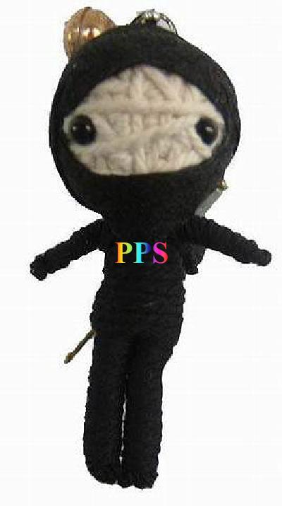 PSD-18