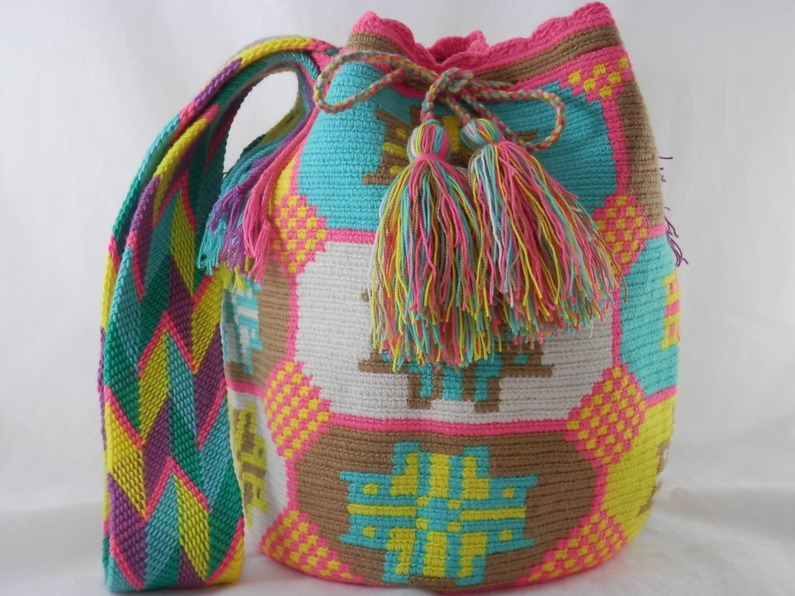 Wayuu Bag by PPS-IMG_9005