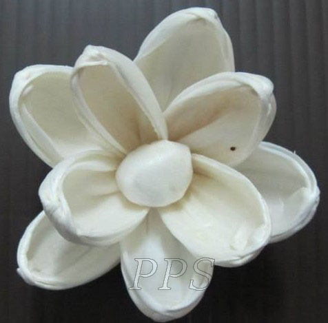 Sola Flower diffuser 143 (6)