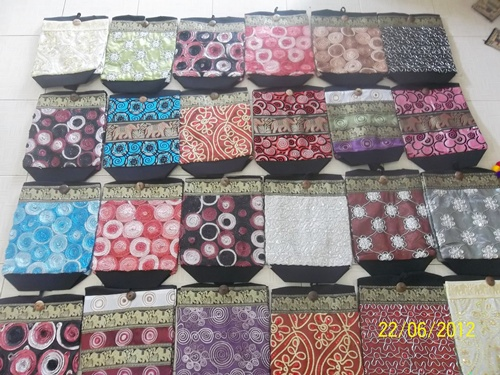 Cotton Bags 4