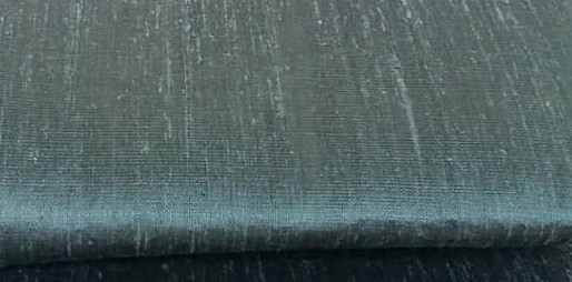 TS-Grey-green