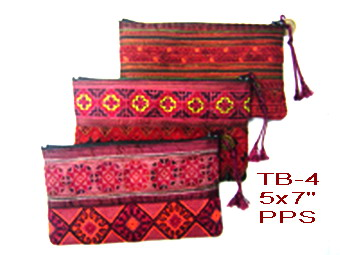 Tribal Wallet-TB-4