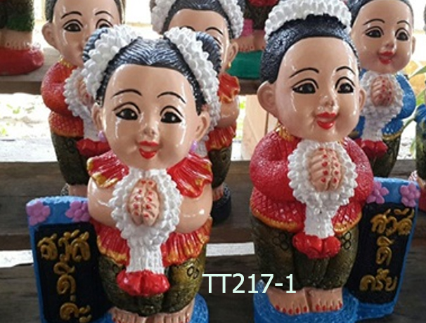 Terracotta217-1